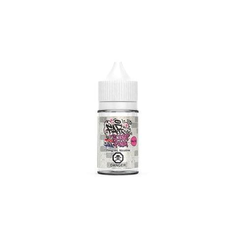 Element E-Liquid - Quitters Vape Shop