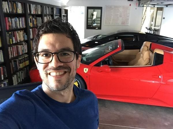 tai lopez worth