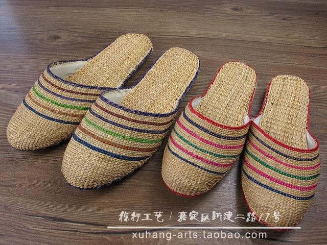 Picture source:AliExpress.com