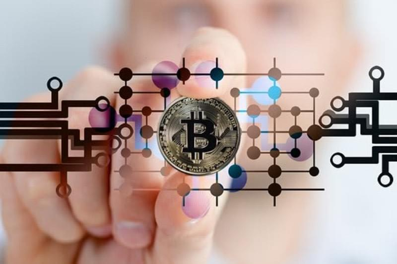 Invest in Bitcoin and other types of Crypto Currency and Crypto Coins by joining the BitClub Network.