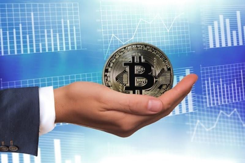 Invest in Bitcoin and other types of Crypto Currency by joining the BitClub Network.