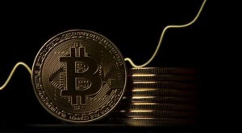 How To Buy Bitcoin With A Bank Transfer-Part 2 - Bitcoin
