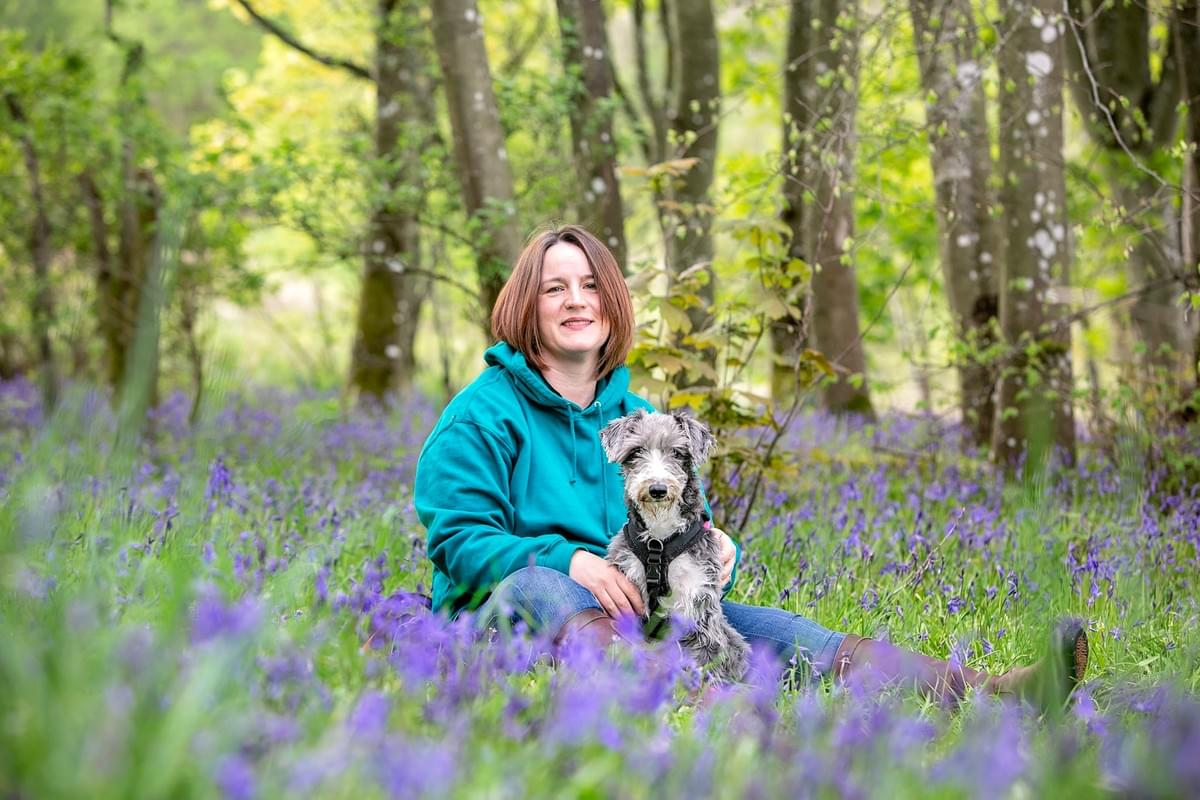 7854d20b9bc4 Pet Dog Training in Perthshire!