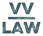 Van Vactor Law is a real estate law firm based in Bend, Oregon, that serves all of Central and Eastern Oregon, including Deschutes County, Wasco County, Klamath County, and Hood River County.