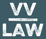Van Vactor Law is an Oregon law firm specializing in land use law and real estate law.  The firm serves all of Central Oregon and Eastern Oregon.