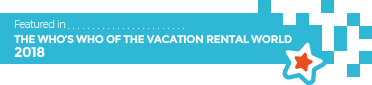 who-is-who-in-the-vacation-rental-sector