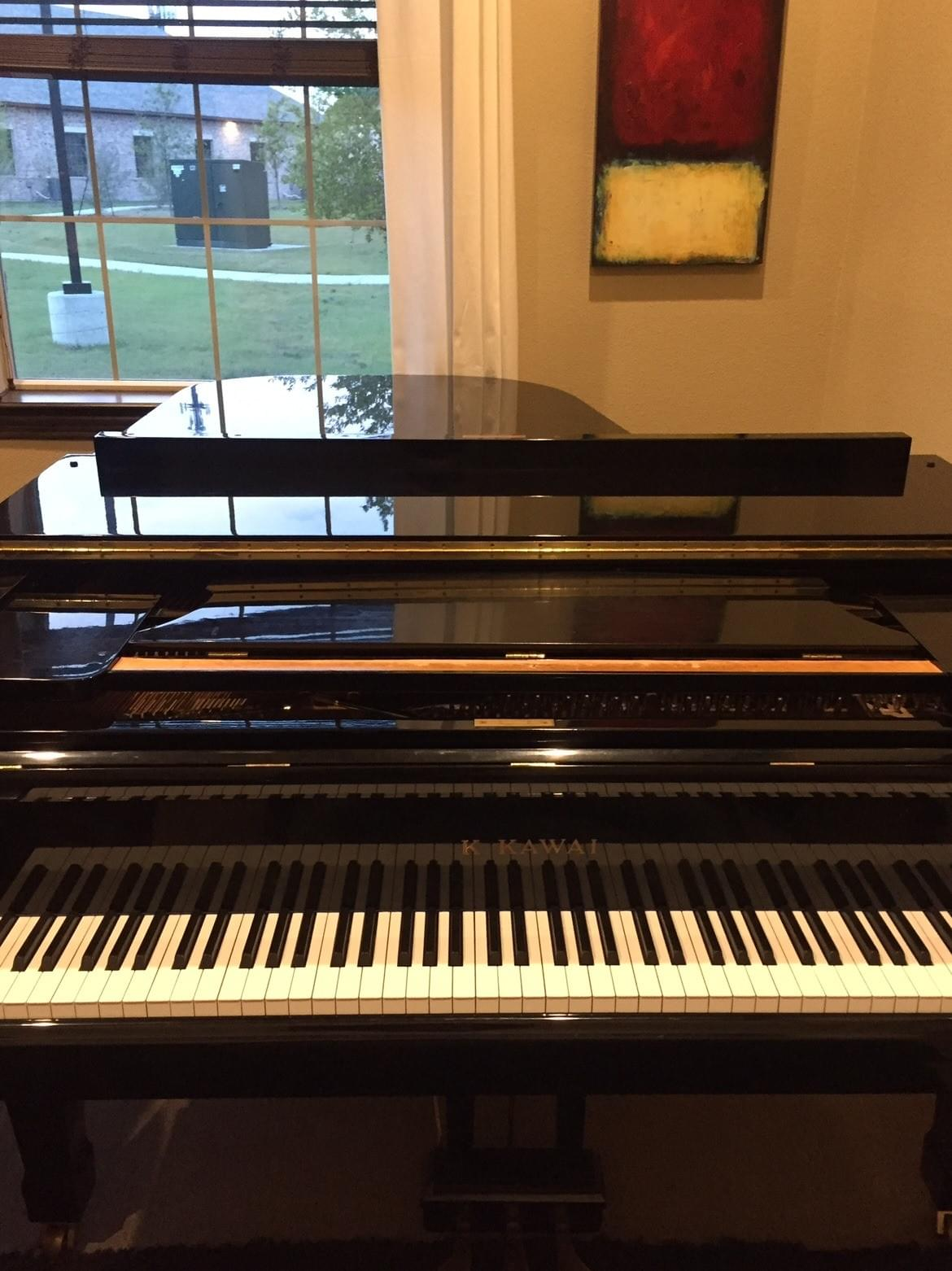New to Me Pianos | Premium Used Piano in Frisco