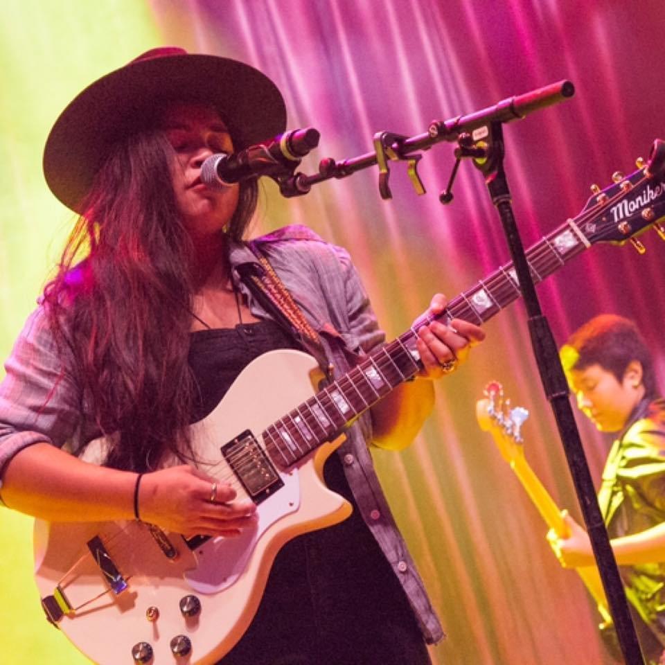 Jessica Manalo | Music