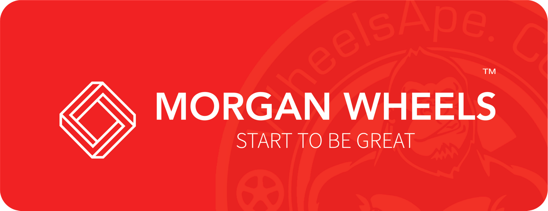morgan-wheels