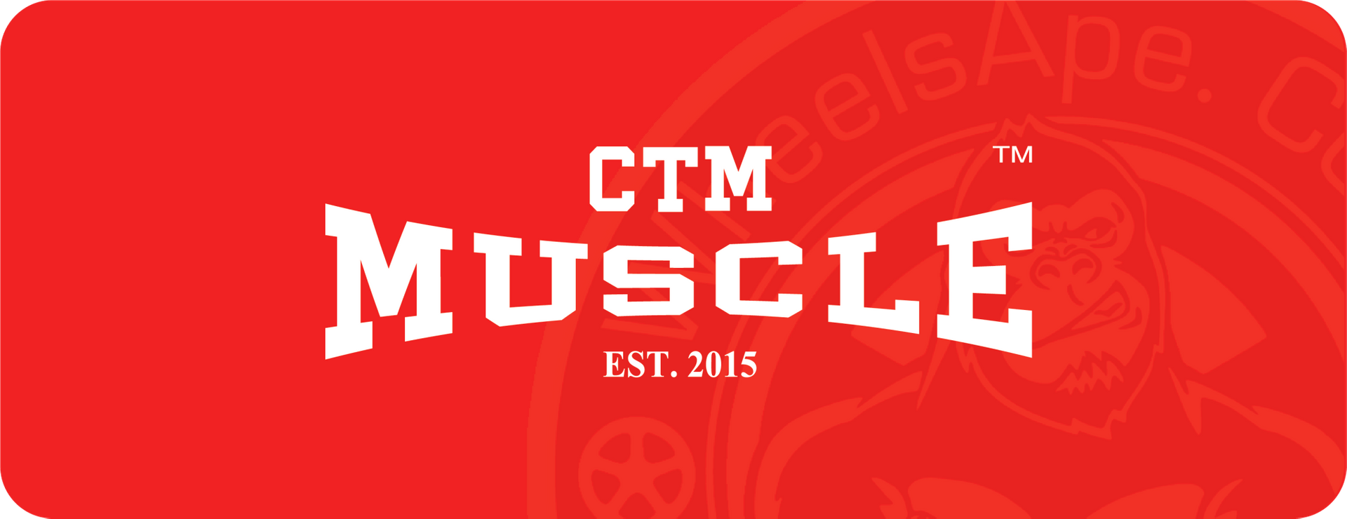 ctm-muscle