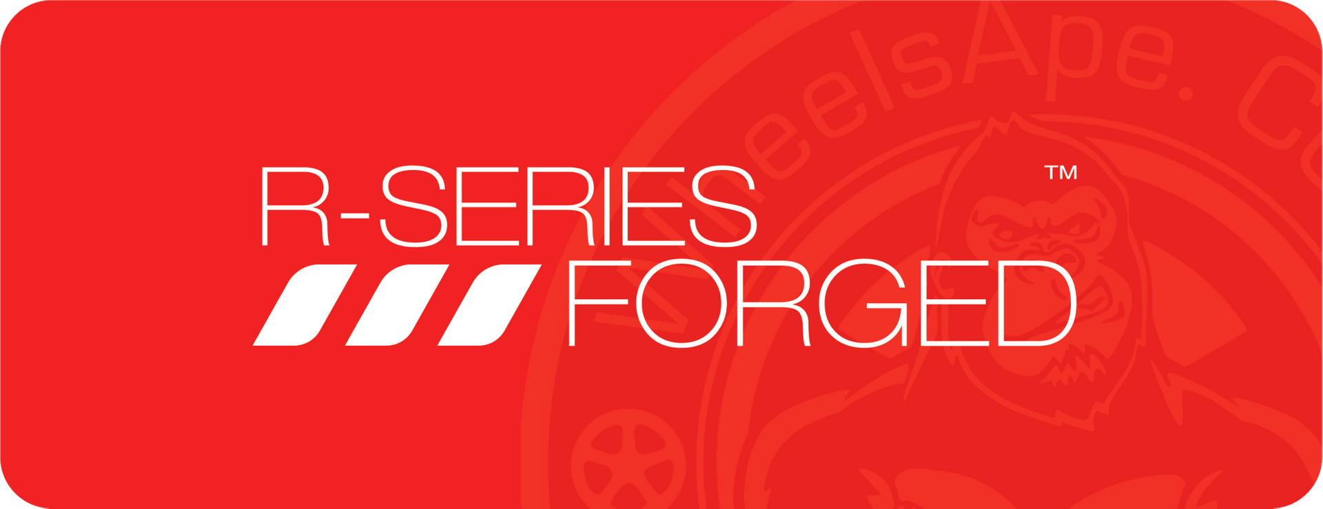 r-series-forged