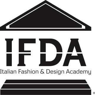 Italian Fashion & Design Academy (IT)