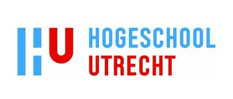 HU University of Applied Sciences (NL)