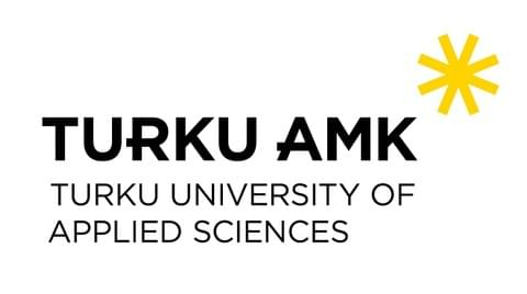 Turku University of Applied Sciences (FI)