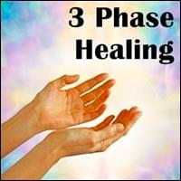 3 Phase Healing Possibility Management