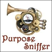 Purpose Sniffer Possibility Management