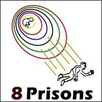 8 prisons, Possibility Management
