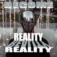 Become Reality Possibility Management