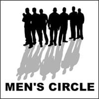 Men's Circle Possibility Management