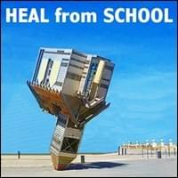 Heal From School Possibility Management
