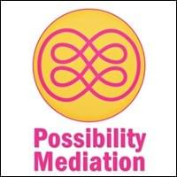 Possibility Mediation Possibility Management