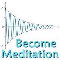 Become Meditation Possibility Management