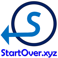 StartOver.xyz Possibility Management