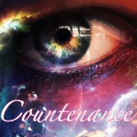 Countenance Possibility Management