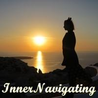 Inner Navigating Possibility Management