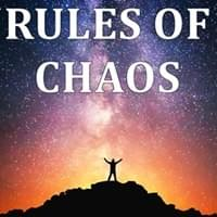 Rules of Chaos Possibility Management
