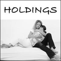 Holdings Possibility Management