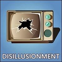 Disillusionment Possibility Management