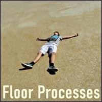 Floor Processes Possibility Management