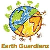 Earth Guardians Possibility Management