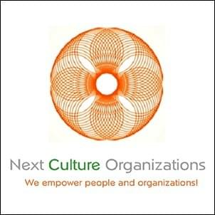 Next Culture Organizations Possibility Management