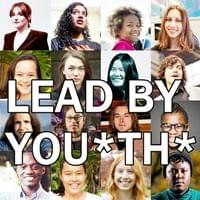 Lead by Youth Possibility Management