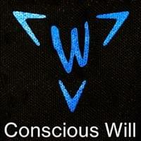 Conscious Will Possibility Management