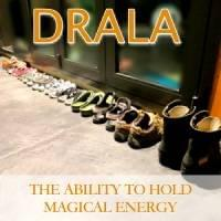 Drala Possibility Management