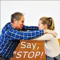 Say Stop Possibility Management