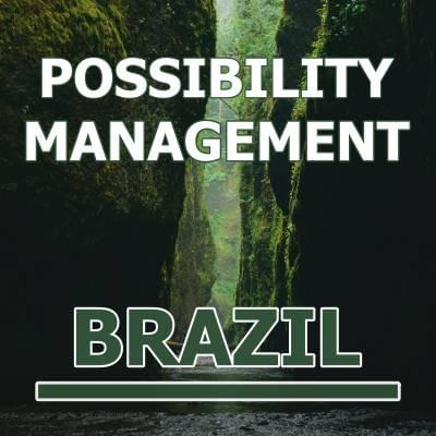Possibility Management in Brazil