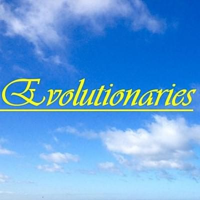Evolutionaries Possibility Management