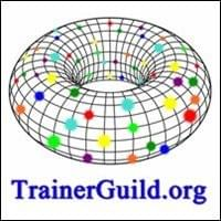 Trainer Guild Possibility Management