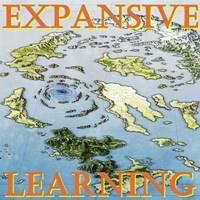 Expansive Learning Possibility Management