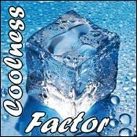 Coolness Factor Possibility Management