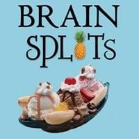 Brain Splits Possibility Management