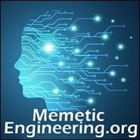 Memetics Engineering Possibility Management