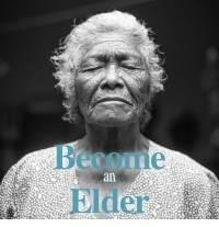 Become An Elder Possibility Management