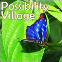 Possibility Village Possibility Management