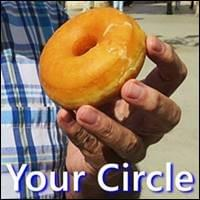 Your Circle Possibility Management