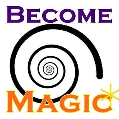 Become Magic Possibility Management